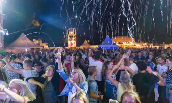 Zomerfestijn Foto 04