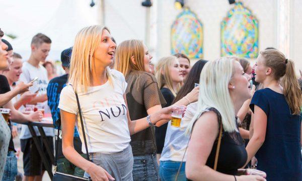 Zomerfestijn Foto 19