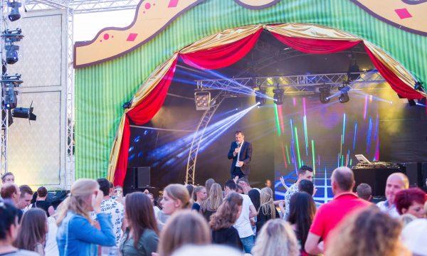 Zomerfestijn Foto 16