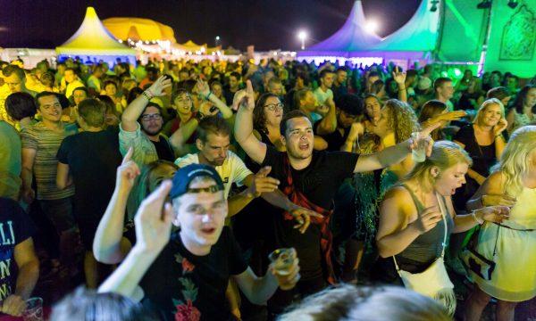 Zomerfestijn Foto 06