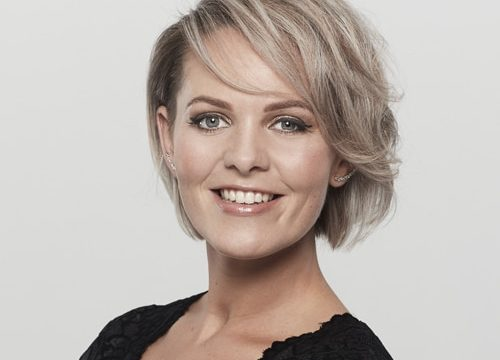 Marleen Rutten