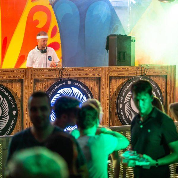 Zomerfestijn-96